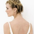 Short braid styles