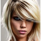Short hair styles for teenagers girls