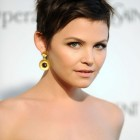 Short short pixie haircuts