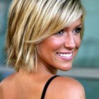Short to medium hairstyles for 2014