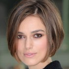Small hair cut