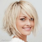 Spring haircuts for 2015