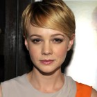Styles for pixie cuts