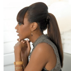 Summer hairstyles for black women