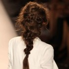 The hottest hairstyles for 2014
