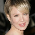 The latest short haircuts for women
