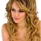 Top 10 hairstyles for women