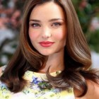 Top 100 hairstyles 2014