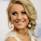 Top prom hairstyles
