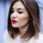 Trend hairstyle 2015