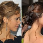 Up hairstyles 2014