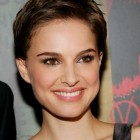 Very short pixie cuts 2014