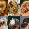 Wedding hairstyles for 2014