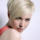 Womans short hair styles