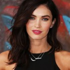 Celebrity hairstyles for 2015