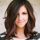 Hairstyles 2015 thick hair