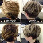 Latest pixie haircuts 2015