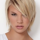 Looking for short hairstyles