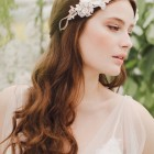 Pictures of bridal hairstyles for long hair
