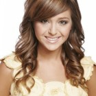 Pictures of cute medium length haircuts