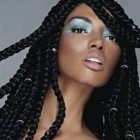 African braided hairstyles i