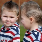 Hairstyles 2 year olds