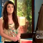 Hairstyles 90210