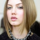 Hairstyles f/w 2013