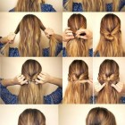 Hairstyles i can do on my own