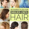 10 hairstyles buzzfeed