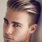 10 hairstyles for men