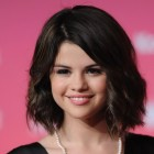 10 hairstyles that never go out of style