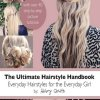 5 easy hairstyles