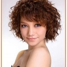 6 hairstyles for short hair
