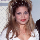 90s hairstyles