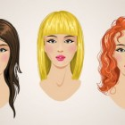 Hairstyles 4 you