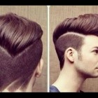 Hairstyles of boys