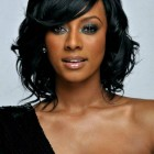 Hairstyles quick weaves