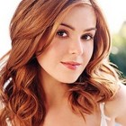 S hairstyles for women