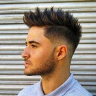 2017 hairstyles for men