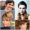 2017 pixie hairstyles
