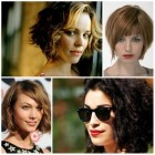 Bobs hairstyles 2017