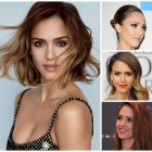 Hairstyle ideas 2017