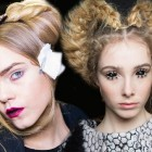 Hairstyles 2017 fall