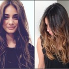 Hairstyles 2017 for school