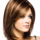 Hairstyles for women 2017