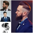 Mens professional hairstyles 2017
