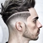 New mens hairstyles for 2017