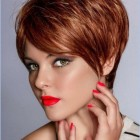 Popular short haircuts for 2017
