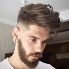 Top new hairstyles for 2017